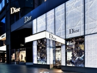 dior-facade-led-lighting