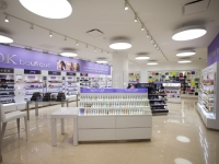 duane-reade-lighting-4 - id: 168