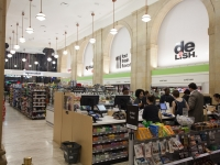 duane-reade-lighting-6 - id: 170